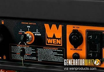 4750 watt