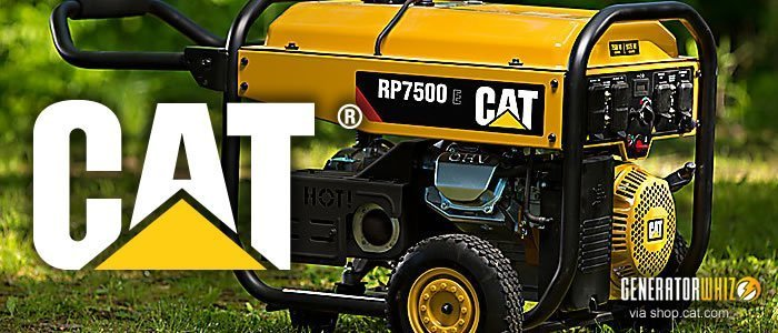 best Cat generator review
