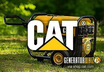 Cat generator review