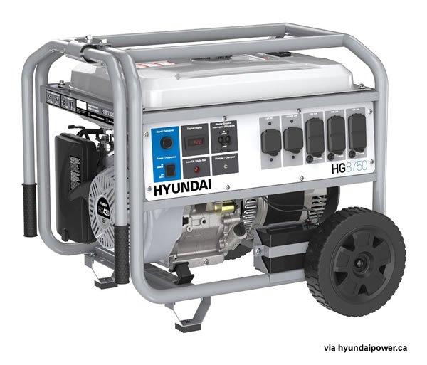 HG8750